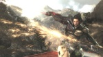 Metal-Gear-Rising-Revengeance-Screenshot-2