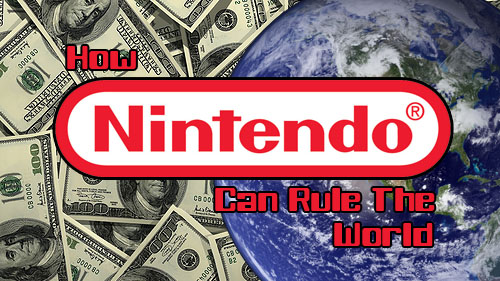 NintendoBanner