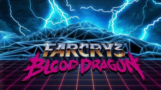 far_cry_3_blood_dragon_logo_thumb