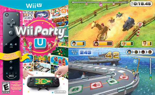 wiipartybanner