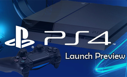ps4banner