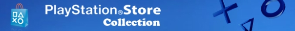 psstorecollectionbanner