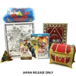 zelda-musou-treasure-box-363923