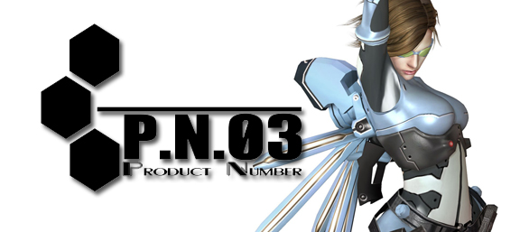 newbanner2.jpg