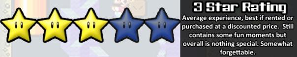 3stars21