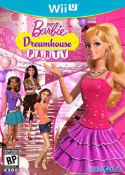 barbiebox.jpg