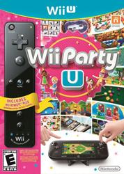 wiipartyubox.jpg