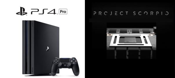 proscorp