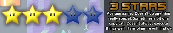 3stars17