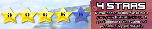 n64-4stars