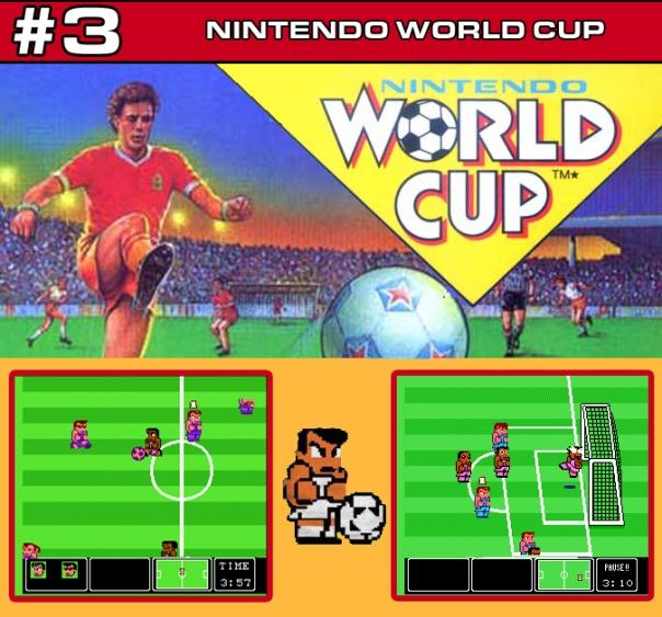 3worldcupbanner.jpg