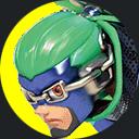 ninjaro 1