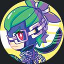 ninjaro 3
