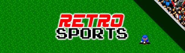 retrosports