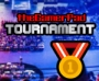 Pokken Tournament DX – August 2018 Tournament