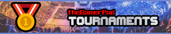 tournaments3.png