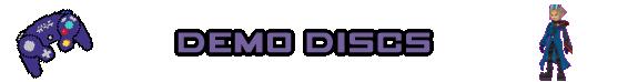 demodiscs copy