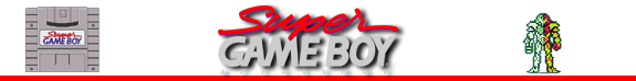 supergameboy copy
