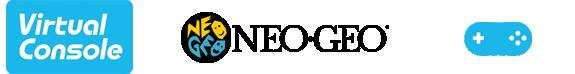 vcneogeo copy.png