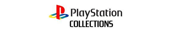 This image has an empty alt attribute; its file name is playstationcollections-copy.png