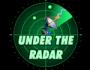 Under The Radar WiiGames